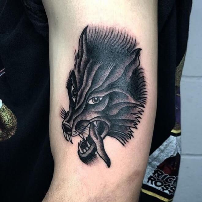New York Tattoo Artists