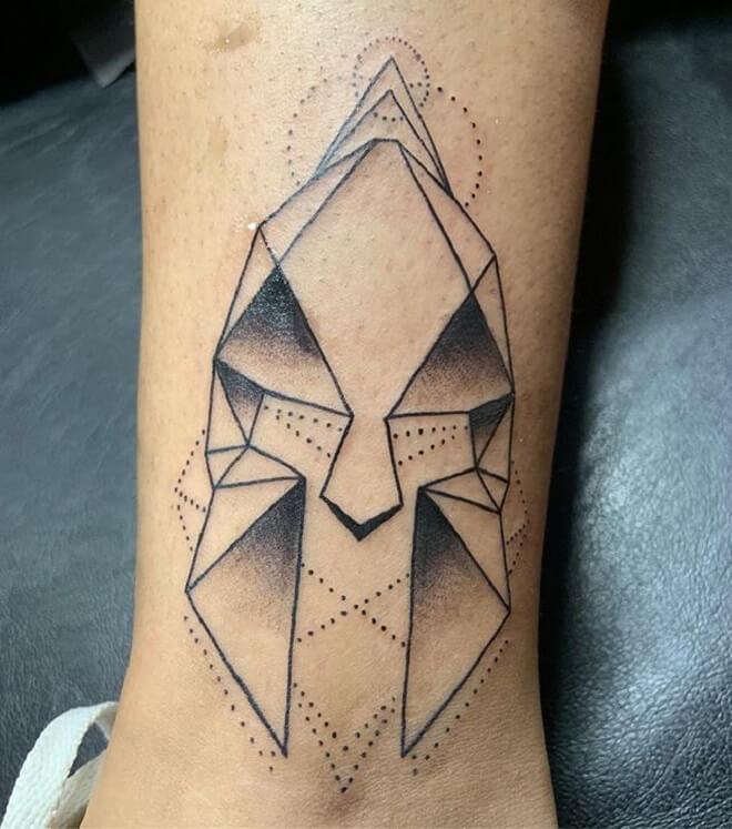 Creative Designs Tattoos
