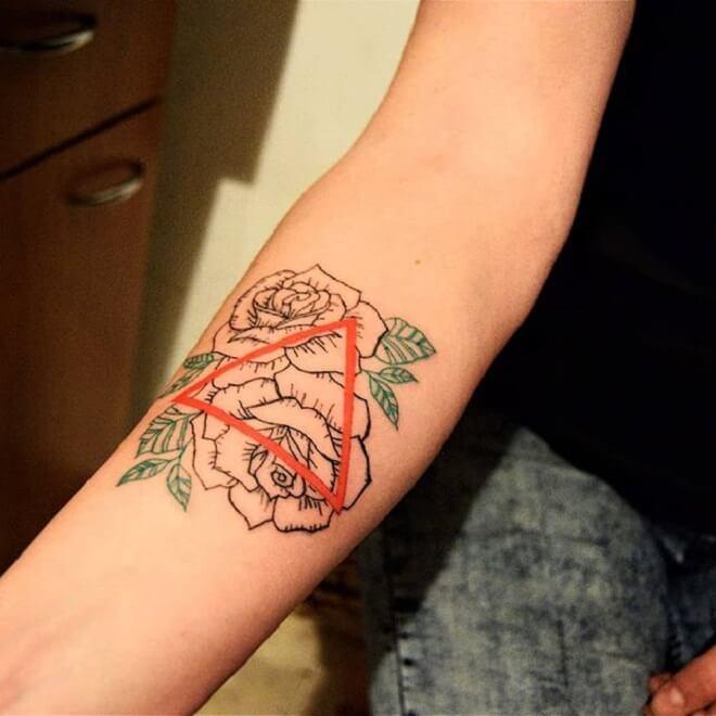 Newbie Tattoo Artist